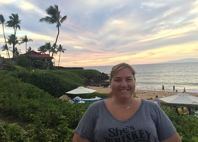 Hawaii: 10/18-23/17