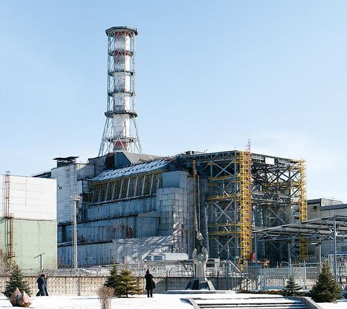 _MG_6109_Reactor_panorama