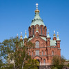 Helsinki Finland (11) by Ronald Bradford - Admiring Creation