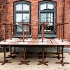 Helsinki Tables