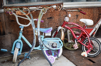 Bikes For Sale - Milledgeville, Georgia