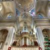 Nuestra Senora de la Asuncion (Catedral de Hermosillo)