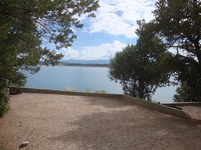 Heron Lake Site 96