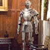Good Sir Knight