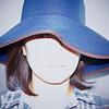 Hie Jinja<br /> IMG_5836 - 2012-04-29 at 11-55-08