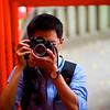 Hie Jinja<br /> IMG_5844 - 2012-04-29 at 16-12-07