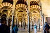The Mesquita, Cordoba.