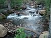 Bishop Creek, Sierra Nevada June 30, 2008