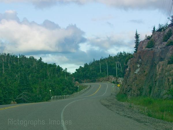Nature, RoadTrip, Travel