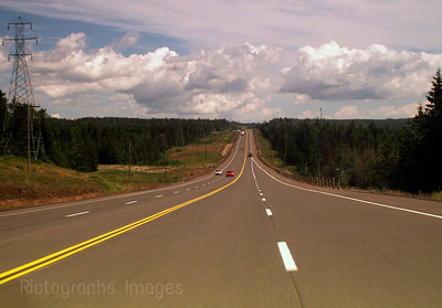 Road Trip, Travel