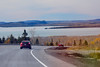 Trans Canada Highway, 2015