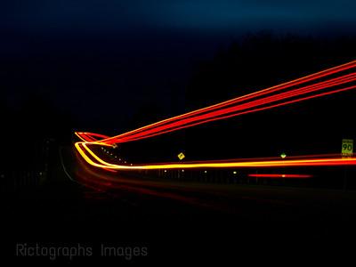 Night Travel