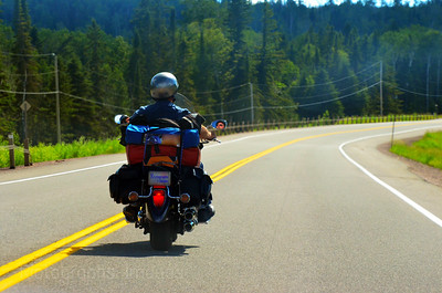 #RoadTrip #Travel #Canada Awesome