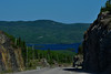 Lake Superior & Highway Seventeen