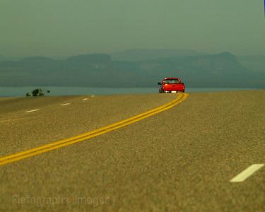 Road Trip, Seventeen,