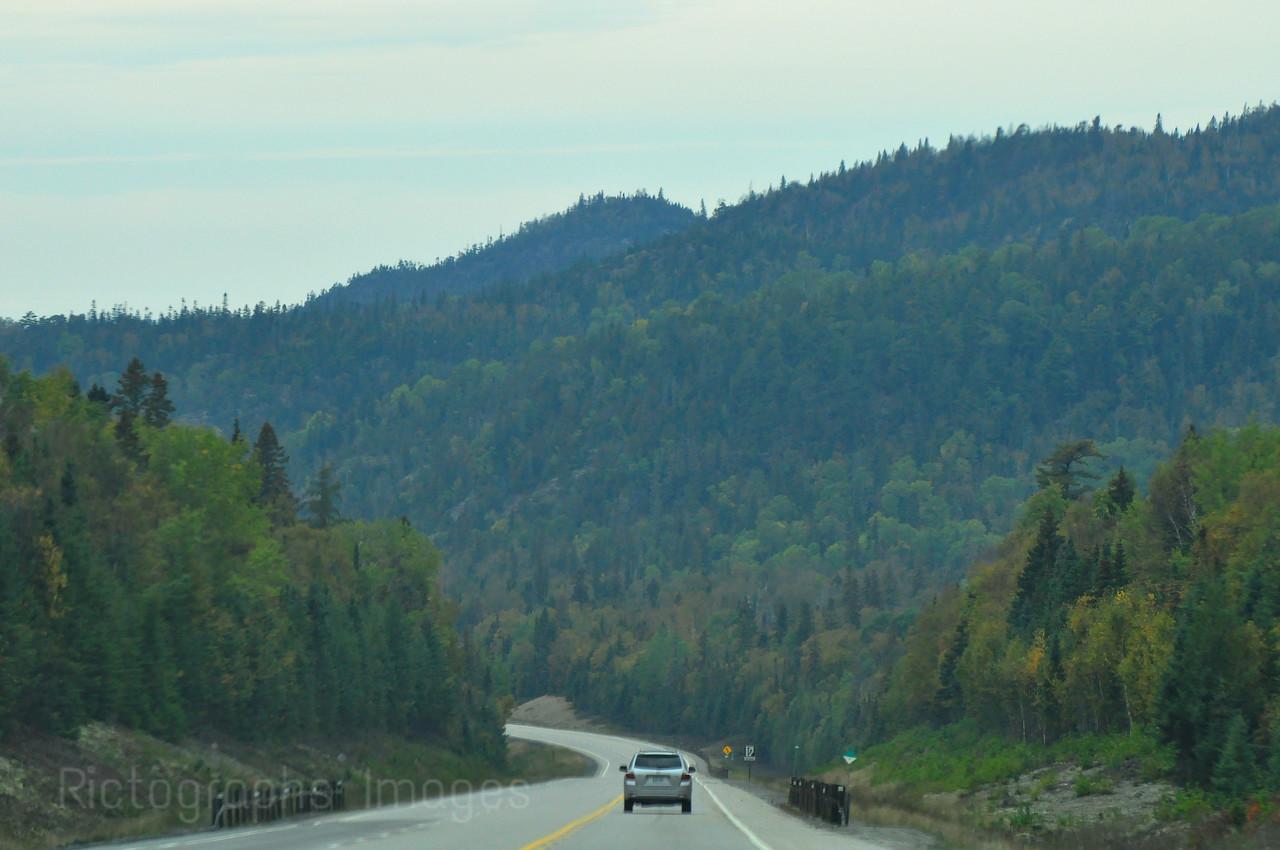 RoadTrip Travel