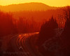 Trans Canada Highway Photography, Rictographs Images