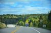 Travel, Trans Canada Highway, Photography, Northwestern Ontario, Canada