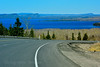 Lake Superior & The Trans Canada Highway