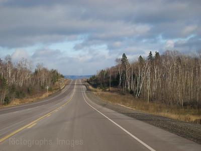 Road Trip Travel
