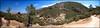 Pinnacles_Panorama3