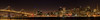 City_W_Bridge_Pano_Crop1