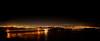 SF_Night_Pano_Bigger