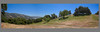 HB_Panorama_4complete