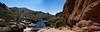 Lake_Panorama