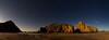 Nightime_Pano_Beach_wider