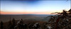 Another_PS_Mtn_Panorama1