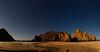 Nightime_Pano_Beach