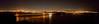 SF_Night_Pano