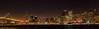 City_W_Bridge_Pano_Crop2