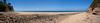 New_Years_Creek_Beach