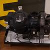 20091118-DSC01643