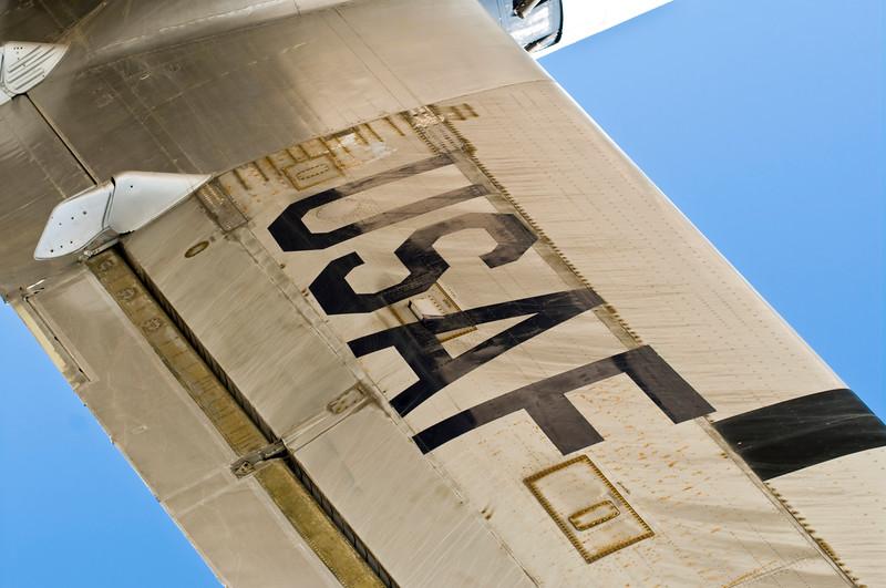 20090616_Airplane_2187