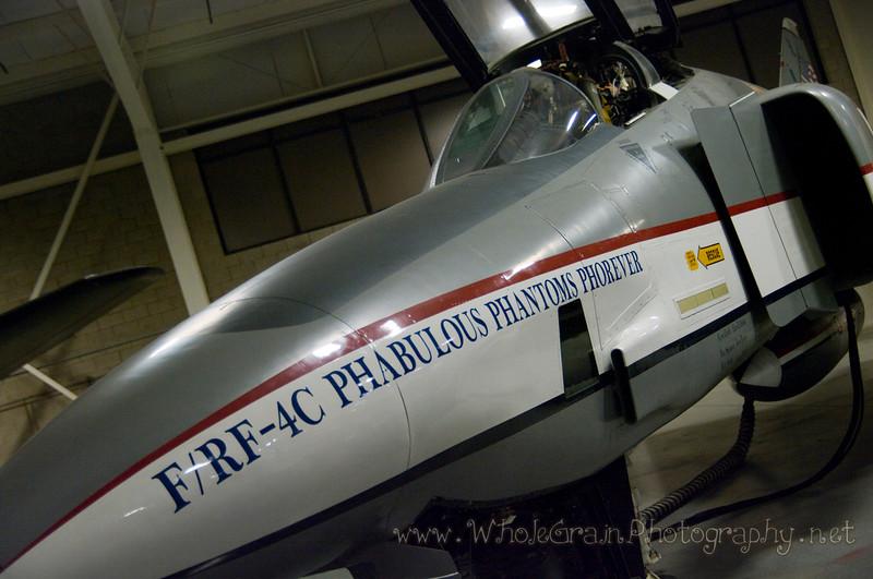20090616_Airplane_2242