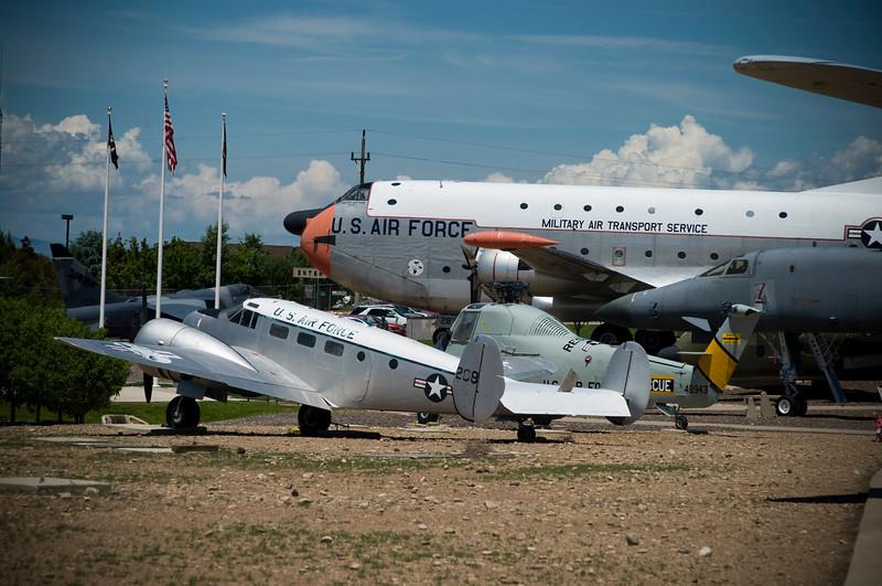 20090616_Airplane_2151