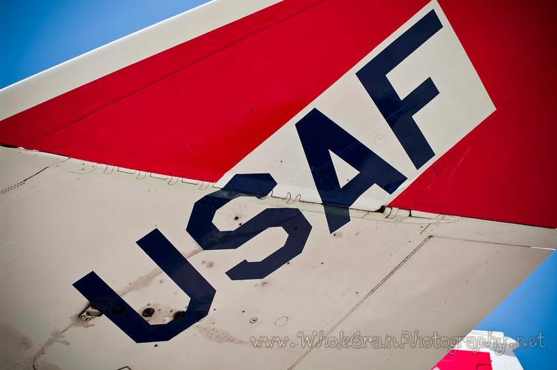 20090616_Airplane_2198