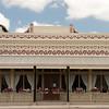 Uptown Blanco Restaurant, Blanco, TX - Yum!