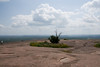 Top of Enchanted Rock<br /> Enchanted Rock State Park, Fredericksburg, Texas