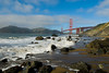 20080217_dtepper_golden_gate_bridge_DSC_0036