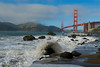20080217_dtepper_golden_gate_bridge_DSC_0037