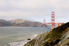 20080217_dtepper_golden_gate_bridge_DSC_0022