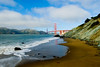 20080217_dtepper_golden_gate_bridge_DSC_0026
