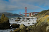 20080217_dtepper_golden_gate_bridge_DSC_0035