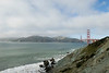 20080217_dtepper_golden_gate_bridge_DSC_0023