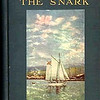 "Jack describes his Big Island stay in ""The Cruise of the Snark"" (1908)."