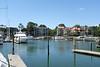 Location - Harbour Town Hilton Head